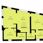 24-Cottage 1