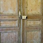 6-door detail